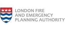 london fire and emergency authority